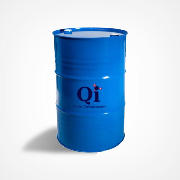 barril quimica industrial