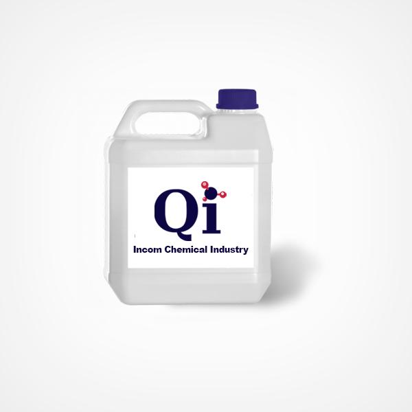 galon quimica industrial