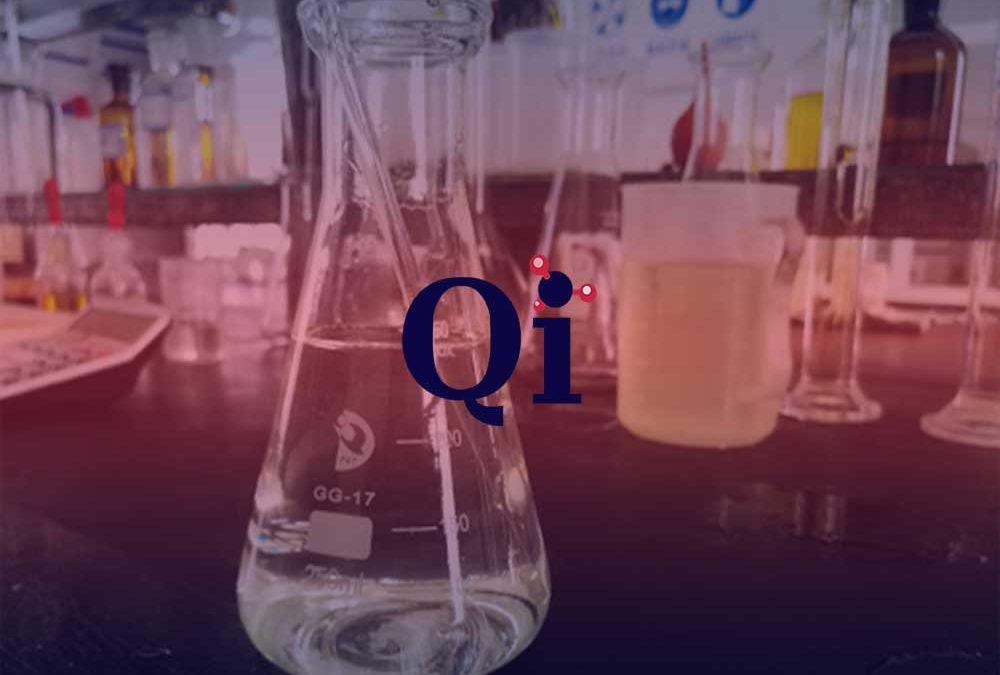 creolina quimica industrial