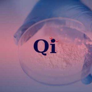 diosxido de titanio quimica industrial chile