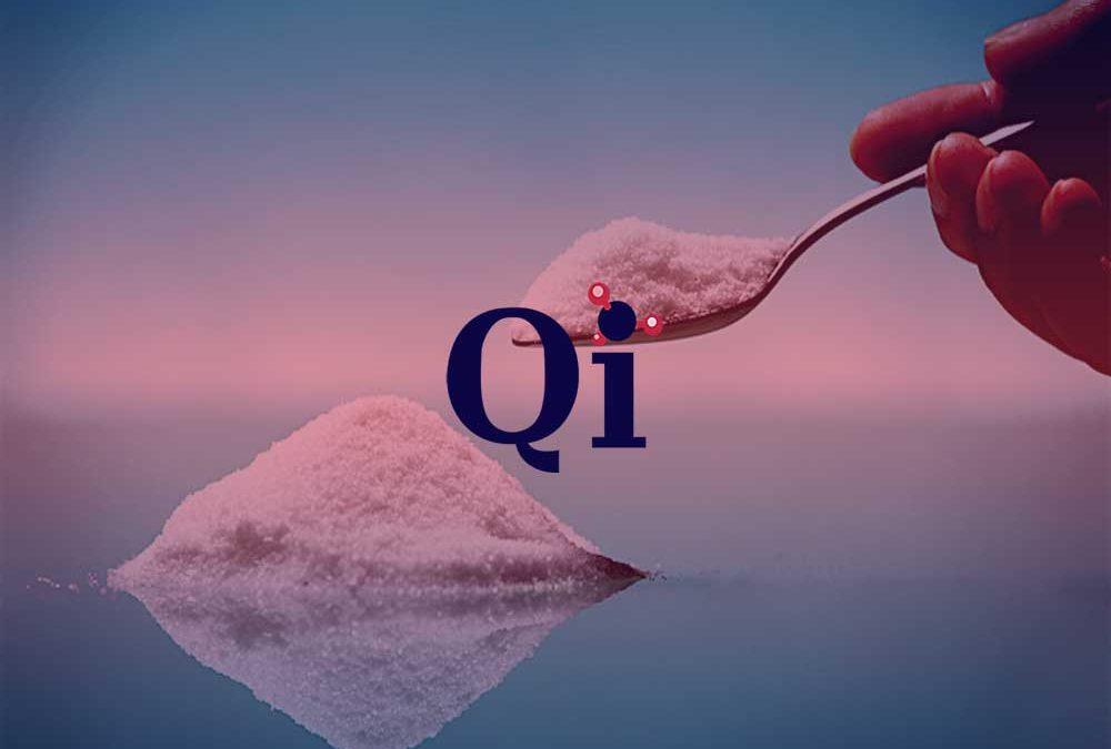 dioxido de titanio quimica industrial