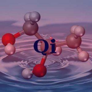 propilenglicol quimica industrial chile