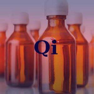 clorito de sodio quimica industrial corto