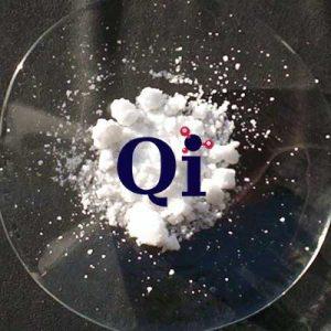 bifluoruro de amonio 2