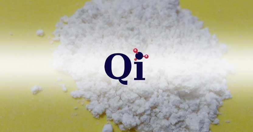 Bifluoruro de Amonio